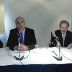 MDA KNPD joint press conference 1