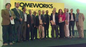 Architects Awards 11 cropped