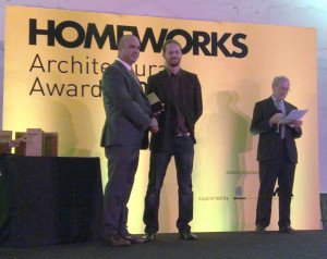 Architects Awards 4 cropped