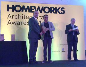 Architects Awards 5 cropped