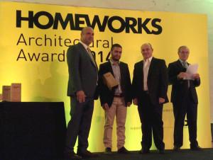 Architects Awards 6 cropped