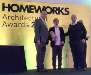 Architects Awards 7 cropped