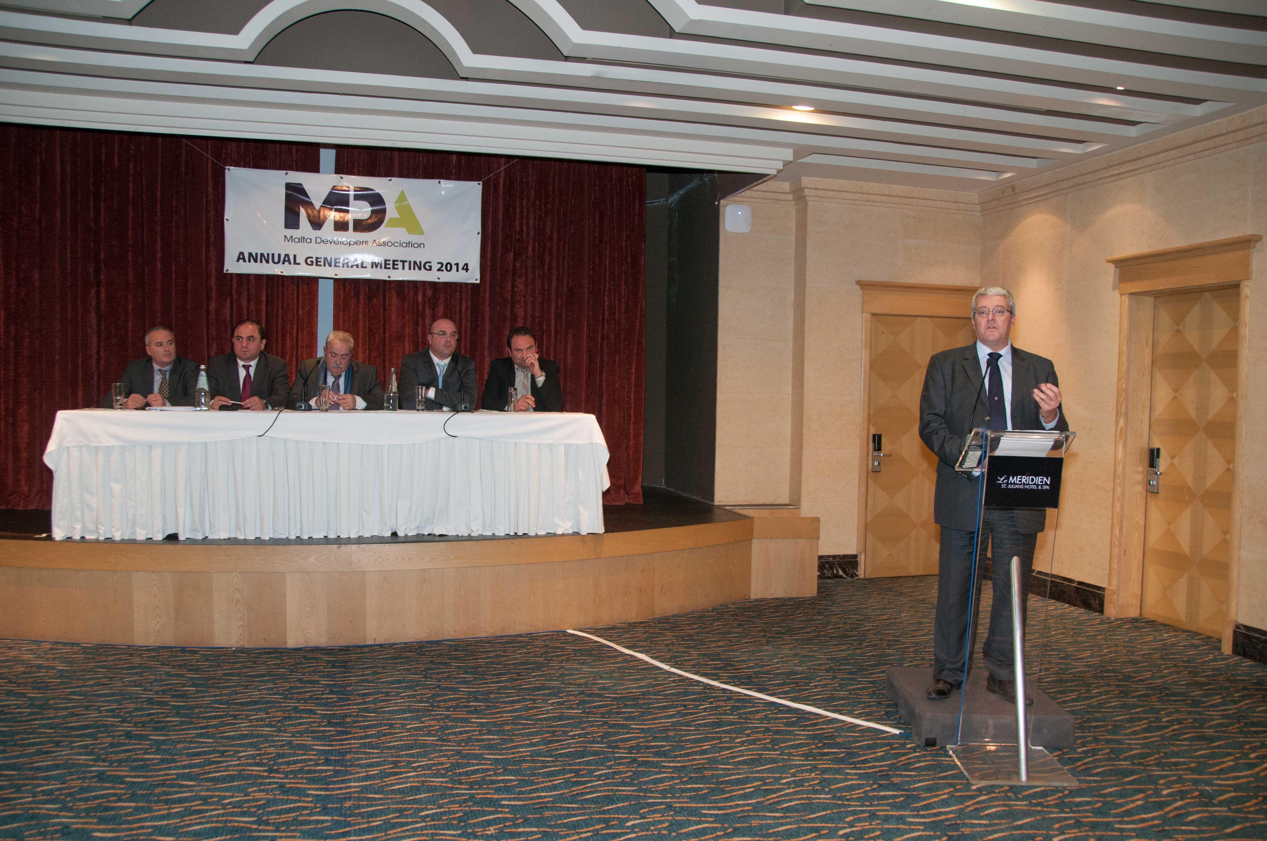 Mediterranean insurance brokers malta