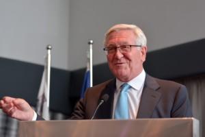 UEPC president