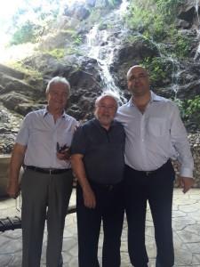 Montenegro state visit Jun16 c