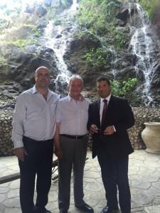 Montenegro state visit Jun16 d