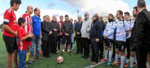 football-dtp-winners-2