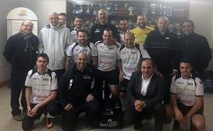 football-dtp-winners