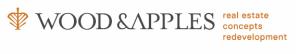 wood-apples-logo