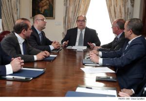 Property Malta Foundation 1