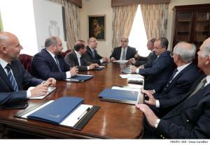Property Malta Foundation 2