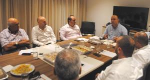 MDA meeting PN lc
